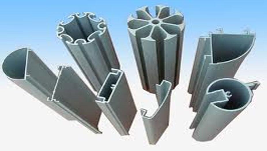 Machining non-ferrous metals